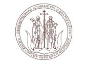 В Общецерковной аспирантуре проходят курсы повышения квалификации для руководителей епархиальных структур по взаимодействию с казачеством