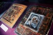 На выставке в Казани, посвященной Казанскому образу Богоматери, впервые представят уникальные иконы из частных коллекций