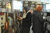 Православной прозе нужен новый герой. О проблемах книгоиздания и распространения православной литературы