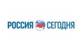 Участники круглого стола в Москве обсудят вопросы, касающихся современных проявлений христианофобии