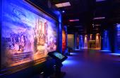 Исторический парк «Россия — моя история» рекомендован учителям истории при прохождении переподготовки