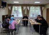Первый православный медиафорум Якутии состоится в Алдане