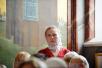 Патриаршая поездка в Зарайск. Литургия в Иоанно-Предтеченском соборе. Хиротония архимандрита Феодора (Малаханова) во епископа Вилючинского. Концерт по случаю 870-летия Зарайска
