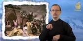 Запущен первый православный видеоканал для глухих и слабослышащих людей