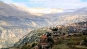 При содействии ОВЦС доставлена гуманитарная помощь в Долину христиан в Сирии