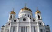 В ноябре пройдет I Международный съезд регентов и певчих Русской Православной Церкви