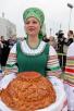 Патриарший визит в Южно-Сахалинскую епархию. Прибытие в Южно-Сахалинск