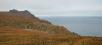 Патриарший визит в Анадырскую епархию. Посещение острова Ратманова