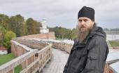 Звонкая весть Данилова монастыря