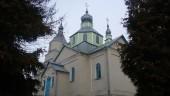Сторонники «Киевского патриархата» захватили храм Украинской Православной Церкви в Тернопольской области