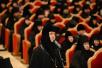 Собрание игуменов и игумений Русской Православной Церкви