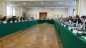 Завершилась работа XIV пленарной сессии Смешанной комиссии по богословскому диалогу между Православной Церковью и Римско-Католической Церковью