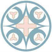 Заявление Синодального отдела Московского Патриархата по взаимоотношениям Церкви с обществом и СМИ