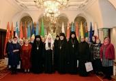 http://p2.patriarchia.ru/2016/09/26/1238406882/1P20160926-VSN_3752-1200.jpg