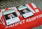 В.Р. Легойда: Русская Православная Церковь принципиально выступает за вывод абортов из системы обязательного медицинского страхования