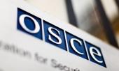 Делегация Русской Православной Церкви приняла участие в Совещании ОБСЕ
