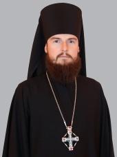 Петр, игумен (Еремеев Руслан Николаевич)