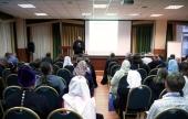 На общецерковном форуме подвели итоги проведения в России Дня трезвости