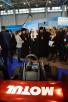 Посещение Святейшим Патриархом Кириллом II Международного православного студенческого форума
