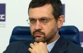 Председатель Синодального отдела по взаимоотношениям Церкви с обществом и СМИ вошел в состав Общественной палаты РФ