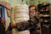 В Церкви собраны средства для пострадавших от наводнения в Приморье