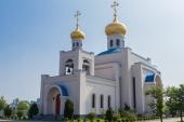 Назначен управляющий приходами Московского Патриархата в странах Юго-Восточной и Восточной Азии