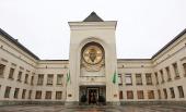 Священный Синод назначил викарных архиереев в Московскую, Кишиневскую и Липецкую епархии