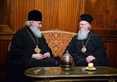 http://p2.patriarchia.ru/2016/10/21/1238426077/2P20140305-PAL_2200-1200.jpg