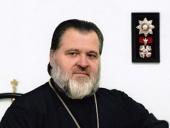 Епископ Кронштадтский Назарий: «Важнее всего было создать в Лавре атмосферу монастыря»