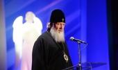 http://p2.patriarchia.ru/2016/10/29/1238433647/6P20161028-VSN_0403-1200.jpg