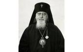 «Лучше ошибиться в любви, чем в неприязни к людям». К 30-летию преставления архиепископа Тихвинского Мелитона (Соловьева)