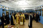 Второй форум православной общественности прошел в Санкт-Петербурге