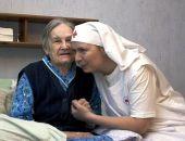 Принципы осуществления церковной заботы о престарелых