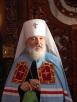 В Калининграде. 15 января 2006 г.