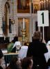 Поместный Собор Русской Православной Церкви. Москва, Храм Христа Спасителя. 27 января 2009 г.