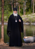 К 70-летию Святейшего Патриарха Кирилла