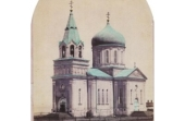 В Махачкале будет построен кафедральный собор в честь святого благоверного князя Александра Невского