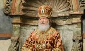 Центральные российские телеканалы покажут документальные фильмы, посвященные 70-летию Святейшего Патриарха Кирилла