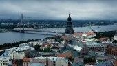 Поздравление Святейшего Патриарха Кирилла Президенту Латвии Р. Вейонису с Днем независимости