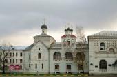 Новое медоборудование закупили на средства, пожертвованные московскими храмами вместо цветов для Патриарха