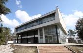 В подмосковной Дубне состоится XIX конференция «Наука. Философия. Религия»