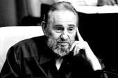 Соболезнование Святейшего Патриарха Кирилла в связи с кончиной Фиделя Кастро Рус