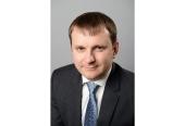 Поздравление Святейшего Патриарха Кирилла М.С. Орешкину с назначением на пост министра экономического развития РФ