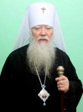 Марк, митрополит Хустский и Виноградовский (Петровцы Николай Иванович)