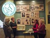 При поддержке конкурса «Православная инициатива» в Сарапуле организованы занятия с волонтерами-экскурсоводами