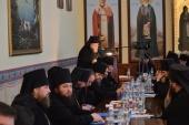 http://p2.patriarchia.ru/2016/12/09/1238491802/2.jpg