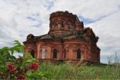 Саратовская епархия объявила конкурсы печатных материалов и фоторабот, посвященные малоизвестной истории края