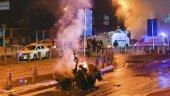 Соболезнования Святейшего Патриарха Кирилла в связи с террористическими актами в Стамбуле