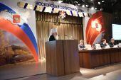 Состоялась конференция, посвященная восстановлению разрушенных храмов Подмосковья