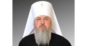 Митрополит Ставропольский и Невинномысский Кирилл: «Дух братолюбия укрепился в нашем казачестве»